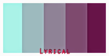 http://www.colourlovers.com/palette/120003/Lyrical