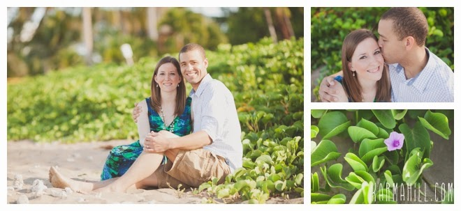 Maui Portrait Photography