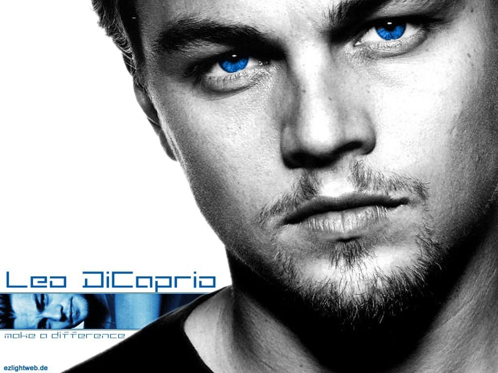 http://4.bp.blogspot.com/-hgAiWPdE9Qk/TfAIIodVuHI/AAAAAAAAAAY/osmbhowG5N8/s1600/leo+blue+eyes.jpg