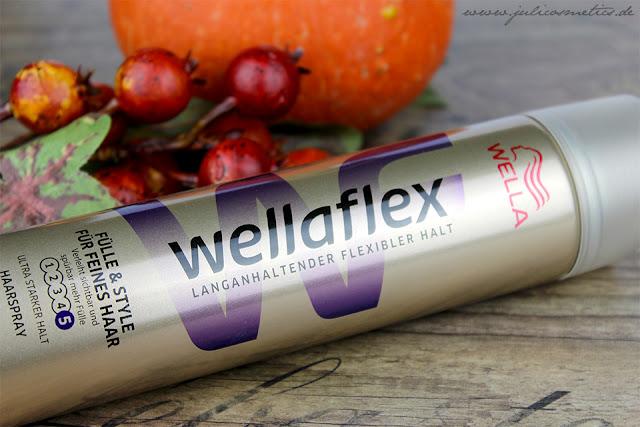 wellaflex-Fuelle&Style-Haarspray