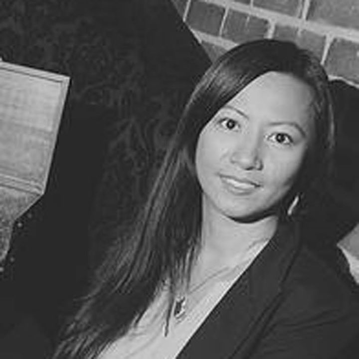 Nina Nguyen Jewelry