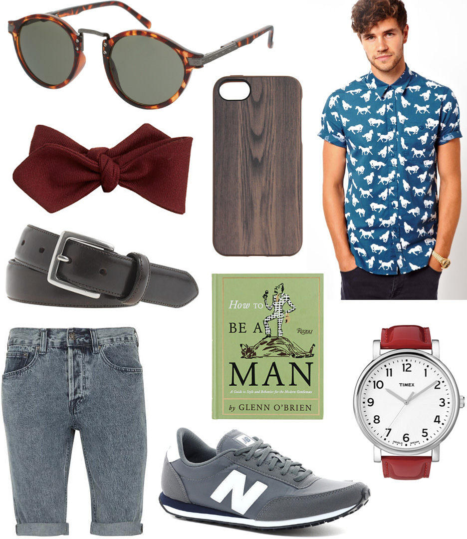mens fashion, mens look book, mens style, ootd, what i wore, jcrew, timex, style blog