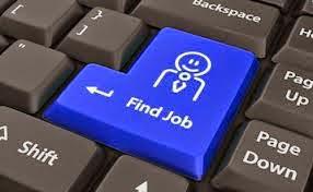 Berlangganan Informasi Lowongan Kerja