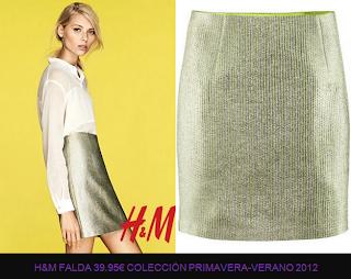H&M-Falda3-PV2012