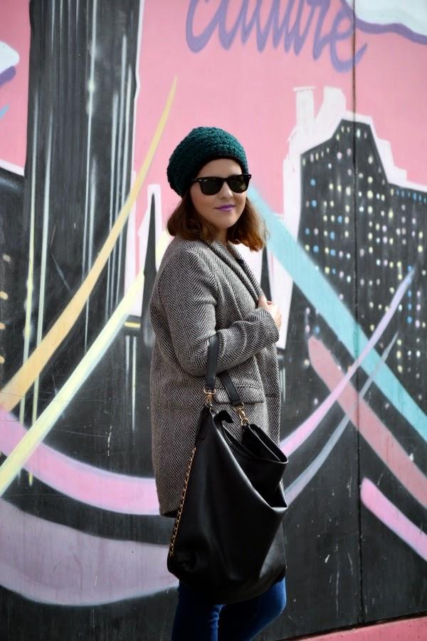 look_outfit_abrigo_gorrito_crochet_lana_valentina_complementos_lolalolailo_07