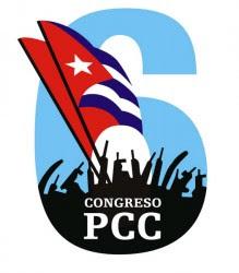 6° congresso del PCC