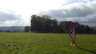 Lanhydrock Park Run Cornwall