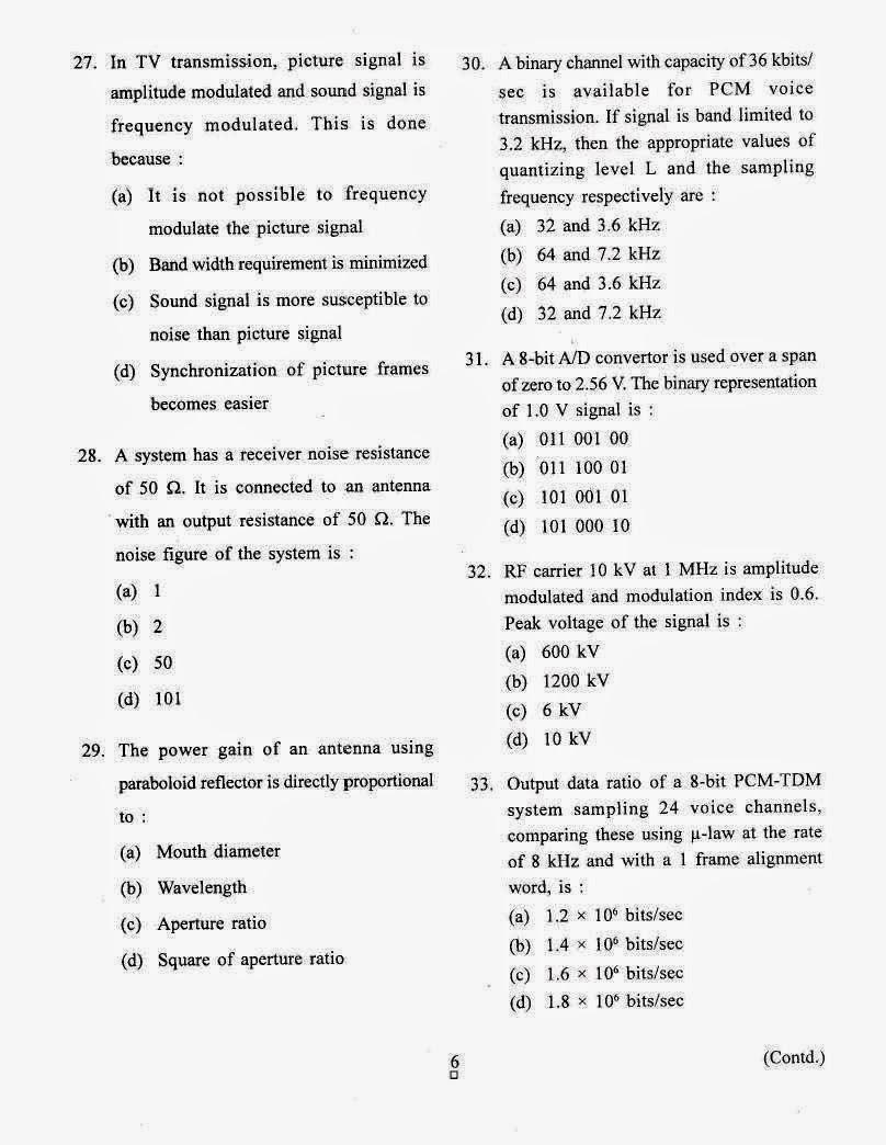 HS KALSI ELECTRONIC INSTRUMENTATION PDF