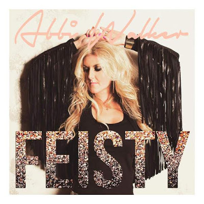 Feisty (2015) [Deluxe] [Original Album]