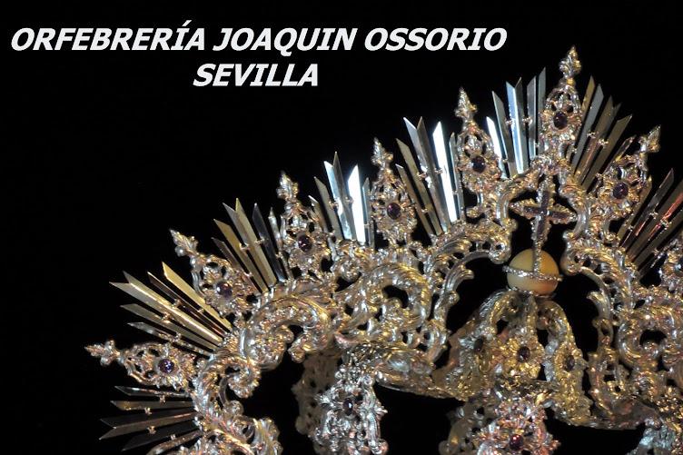 ORFEBRERIA JOAQUIN OSSORIO