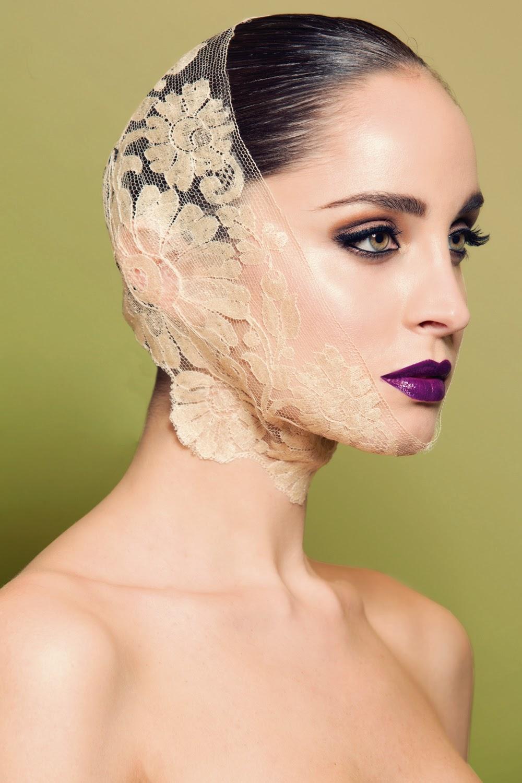 Las recomendaciones de Clínicas CRES para embellecer tu piel en la rentrée