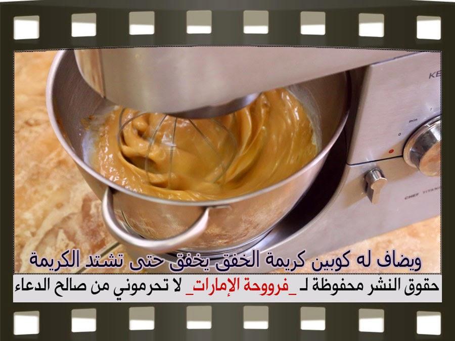 http://4.bp.blogspot.com/-hgMkeqnMBUw/VNfDN78KR-I/AAAAAAAAHKQ/-DJUSNkqyco/s1600/32.jpg