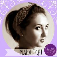 http://malaichi.blogspot.com