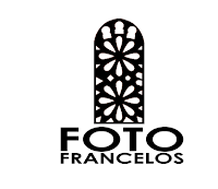 FotoFrancelos