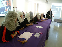 court in session 2012