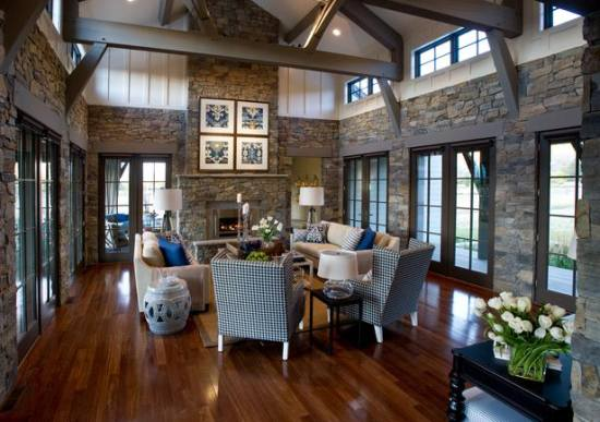 Hgtv Dream Home Interior Design Home Design Home Decor