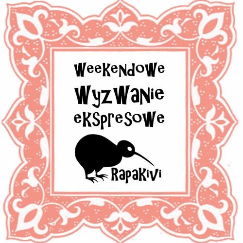 http://scrapakivi.blogspot.com/2014/08/weekendowe-wyzwanie-ekspresowe-2.html
