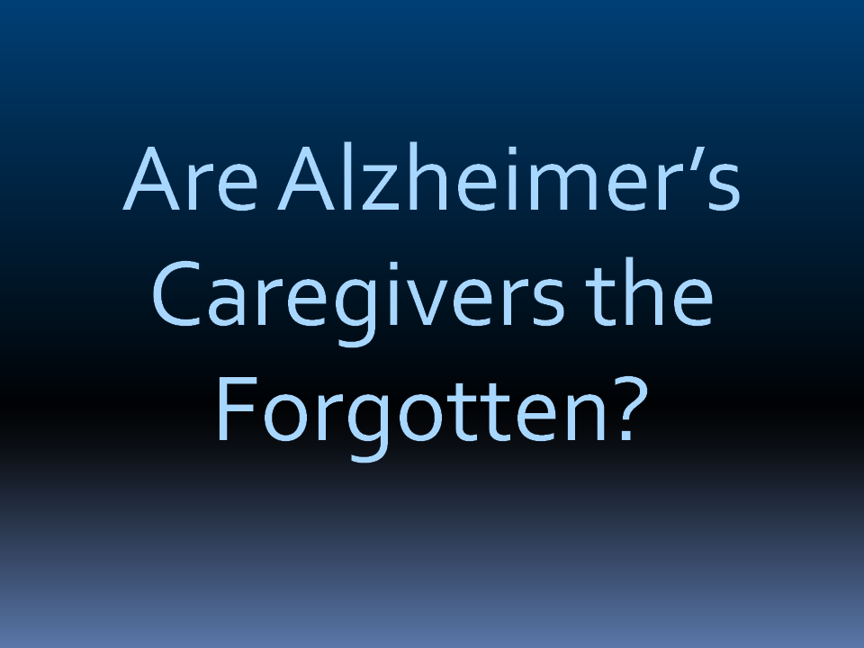 Dementia Patients Can Deceive Others to the Distress of Their Caregiver