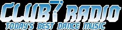 Club7 Radio