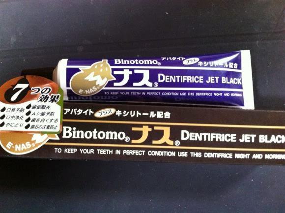 binotomo-dentifrice-jet-black