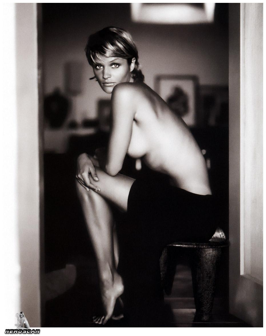 Хелена кристенсен эротические фото 16 фотография