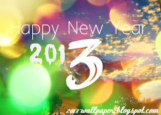 Beautiful-happy-new-year-2012-wallpaper-with-beauituful-color-2013-wallpaper.blogspot.com