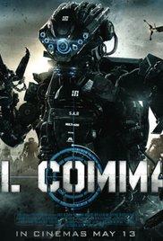 Kill Command - Watch Kill Command Online Free 2016 Putlocker