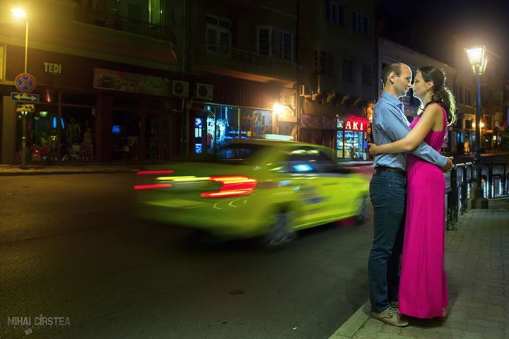 Some Wedding Session in Veliko Tarnovo City Bulgaria