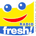 Download Radio Fresh Online Winamp