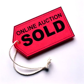 3 Android Apps that can give you the Edge in Online Auctions