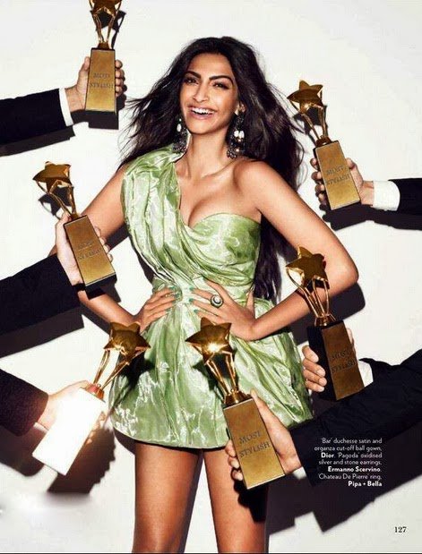 hot photo,Sonam Kapoor,hd photo,indian,bollywood,wallpaper