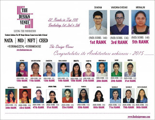 http://bgssap.edu.in/cet-architecture-2015-achievers/