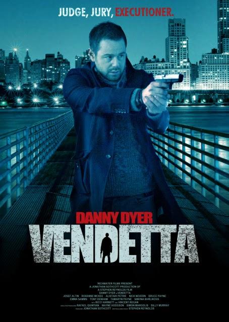 Vendetta+(2013)+Hnmovies