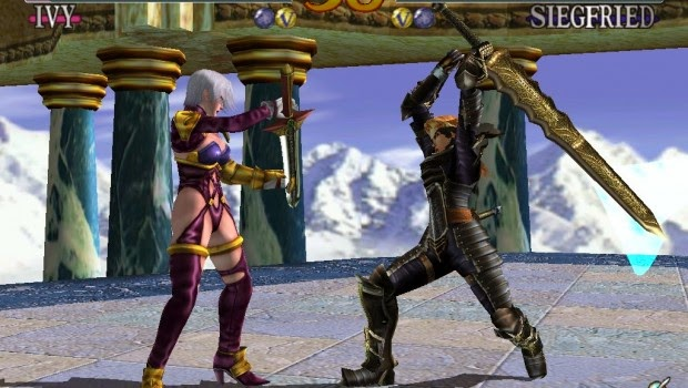 soulcalibur apk data samsung galaxy