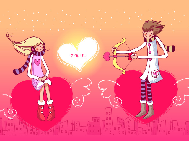Valentines_Day_Wallpaper