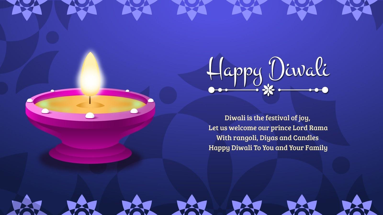Free Ecards Diwali Greetings Birthday Cards Wallpapers