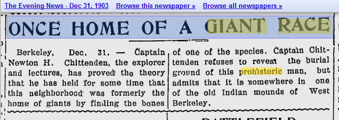 1903.12.31 - The Evening News