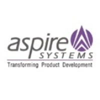"""Aspire Systems"" Hiring Freshers As Testing Engineer @ Chennai"