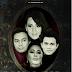 10 Feb 2014 (Mon) - 17 Feb 2014 (Mon) : Teater Bidasari