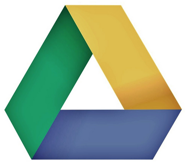 Google Drive 1.20.8672.3137 Free Download