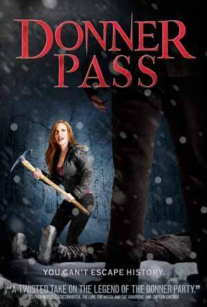 Donner Pass (2012) BRRip cupux-movie.com
