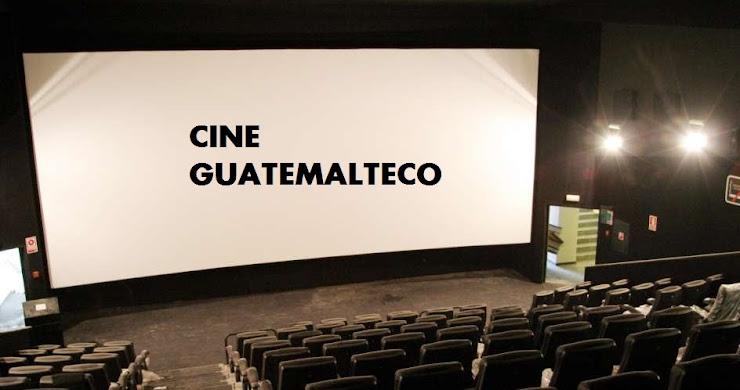 Ciclo de cine guatemalteco en la India