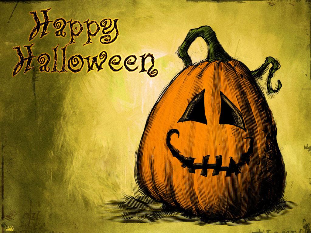 Ver imagenes de amor online desmotivaciones con frases - Dibujos de halloween ...