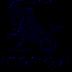 Horoscop Capricorn iulie 2014