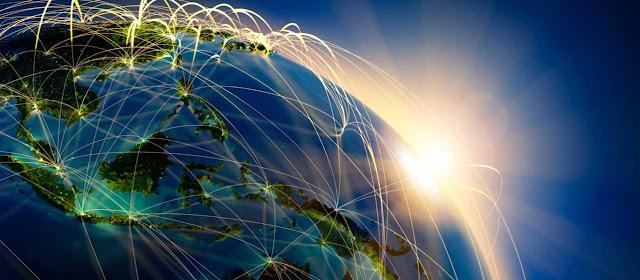 Derecho Uniforme del Comercio Internacional