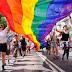 Casamento profano: Parlamento aprova legalização do 'casamento' gay na Finlândia