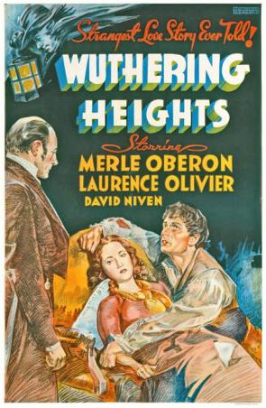 Posteri Glumaca i Glumica Iz Starih Filmova - Page 3 _Wuthering+Heights+%25281939%2529_01
