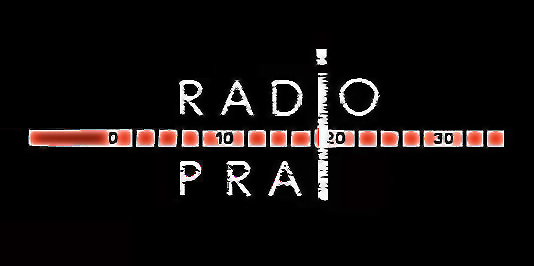 RADIO PRA
