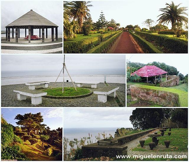 Miradores-Sao-Miguel-Azores