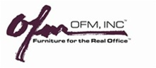 OFM Office Furniture